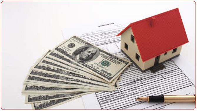 Кредит под залог счета в банке кредиты дома банк взять